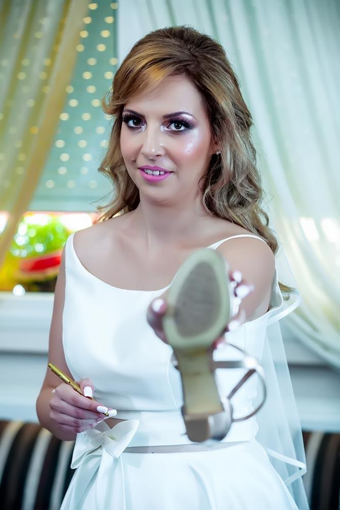 Giannis-Eleni(6)