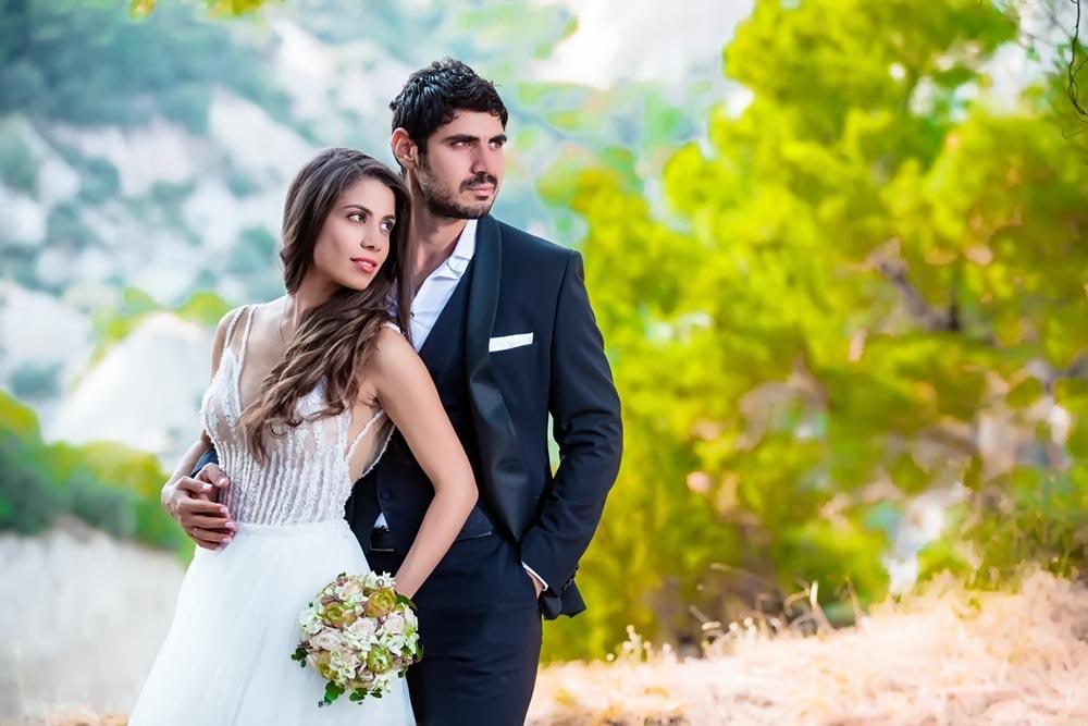 kostas-anthoula-01230