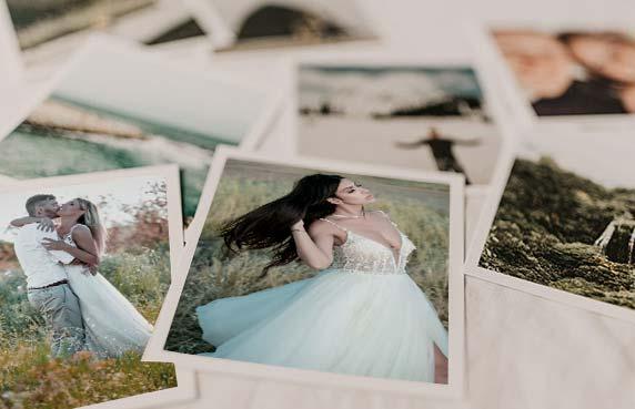 ανεξίτηλες αναμνήσεις αλμπουμ φωτογραφίες
