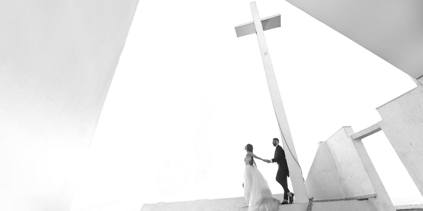 γάμος βάπτιση σέρρες κυριάκος ευφραιμίδης