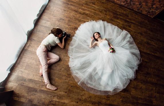 δημιουργική φωτογράφηση γαμος βαπτιση σερρεσ