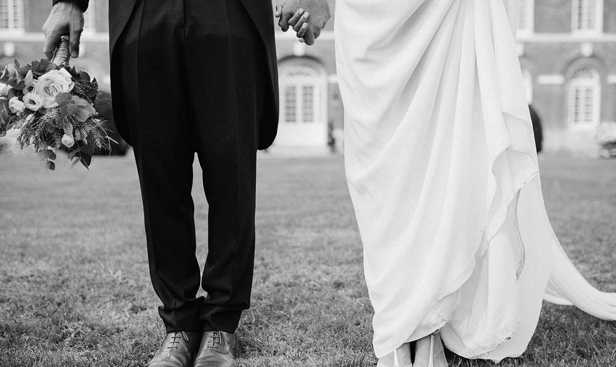 ξεχωριστή φωτογράφιση γάμου σέρρες κυριακος ευφραιμιδης